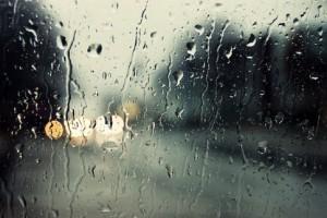 Yarın yağmur, pazartesi soğuk geliyor
