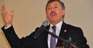 AKP ' Kazan Kaynıyor1