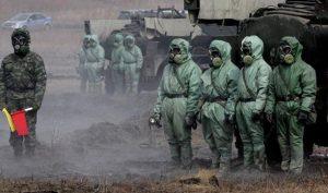 rusya-isid-e-kimyasal-madde-gonderen-turk-sirketlerini-acikladi-141015-5
