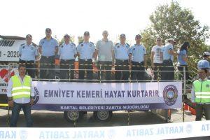 zabita-emniyet-kemeri-1