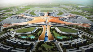 havalimaninda-calisacak-100-bin-kisi-araniyor